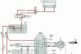 volvo 960 1993 wiring diagrams volvo fuel pump wiring diagram wiring diagram 1996 besides 740 volvo fuel pump wiring diagram on wire