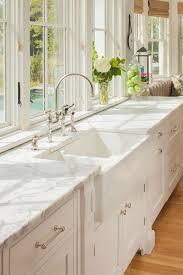 kitchen countertops. Charlotte Marble Kitchen Countertops