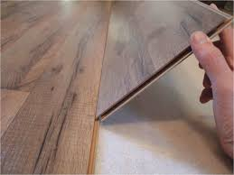 installing tongue and groove flooring awesome how to lay laminate flooring in e day