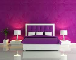 Paint Design For Walls Bedroom Designs Texture Paint For Bedrooms Dreaded Design Of