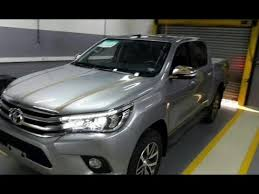 toyota hilux 2018 japon. plain toyota hilux 2016 intended toyota 2018 japon