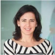 Anna Talerico Archives - Marketo Marketing Blog