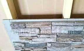 stone wall paneling faux stone wall paneling faux stone wall panels exterior faux stone wall paneling interior stone veneer wall installation