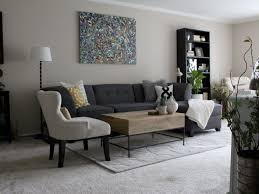 accent chair marshalls chairs tj ma home page furniture goods tjx at bar stools navigate to when
