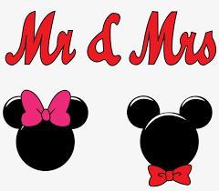 Mickey Mouse Party Printables Free Minnie Mouse Party Ideas And Free Printables Mickey Mouse Bow Tie