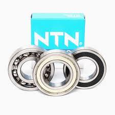 Ntn Bearing Thrust Bearing Pillow Block Wheel Bearing Press