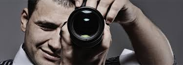 At Southwick Camera Club we offer a friendly, instructive and supportive environment where photographers of all levels of experience may develop their ... - about