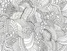 meditation coloring pages. Modren Pages These Printable Mandala And Abstract Coloring Pages Relieve Stress Help  You Meditate  Higher Perspective On Meditation E
