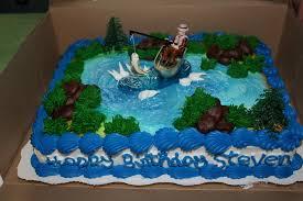 Walmart Birthday Cakes Fomanda Gasa