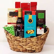 australian gourmet gift her delivery melbourne sydney a australia wide 109