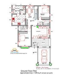 open floor plans under 2000 sq ft unique 2500 sq ft open concept house plans fresh