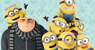 Image result for GRU