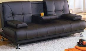 leather sofa bed. Cheap 3 Seater Brown Leather Sofa Okaycreations For Modern Household Beds Plan Bed