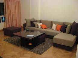 all world furniture at ideas jolly an l shaped sofa for sectional also benefits couch