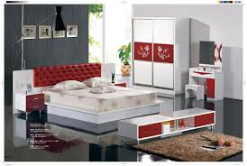 bedroom furniture china. china furnituremdf bedroom set made of mdfin sets from furniture on aliexpresscom alibaba group