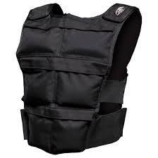 amazon brute force weighted vest murph tested wod approved the best adjule weighted vest for running mobility on the market for men women