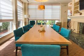 hilton garden inn daytona beach airport 105 1 2 4 updated 2019 s hotel reviews fl tripadvisor