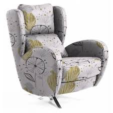 Living Room Chairs That Swivel Swivel Rocker Chairs For Living Room Great Best Home Furnishings