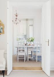 romantic decor home office. Décor : A Pastel \u0026 Romantic Scandinavian Home In Sweden Decor Office
