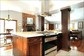 oven vent hood. Oven Vents Island Vent Stove Full Image For Top Hood And Convection Hot Air