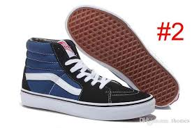 vans shoes high tops white. about this shoes vans high tops white t