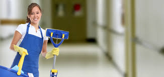 Commercial Cleaning এর ছবি ফলাফল