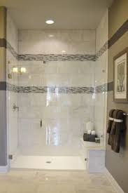bathroom sophisticated frameless bathtub enclosure glass tub enclosures in from bathtub glass enclosures