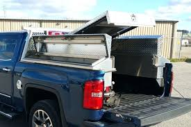 pickup truck tool boxes – ohnandcicci.info