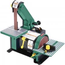 hitachi belt sander. most of the time this feature involves an easy to flip lever that makes belt changes super hitachi sander