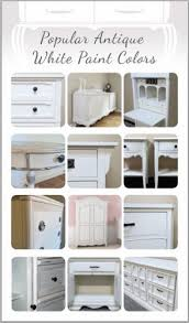 popular furniture colors. White Is Such A Popular Neutral And Versatile Furniture Paint Color. Here Are Some Of My Top Favorite Antique Colors For Painting Furniture: R