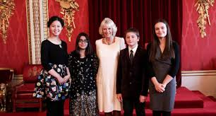 queen s commonwealth essay competition win a trip to london queen s commonwealth essay competition 2017 win a trip to london