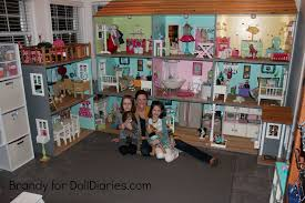 inexpensive dollhouse furniture. Inexpensive Dollhouse Furniture