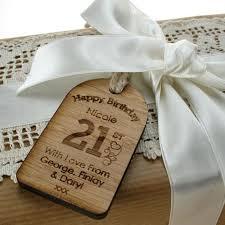 21st birthday gift for her 21st bottle personalised 21st birthday gift unique 21st birthday gifts special 21st birthday gift 21st labels
