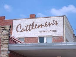 cattlemen s steakhouse okc