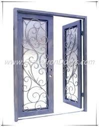 exterior steel doors with glass metal exterior entry doors glass front doors doors for front door