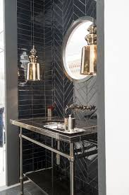 bathroom designs luxurious:  black luxury bathroom design ideas black luxury bathroom design ideas  black luxury bathroom design