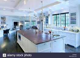 open kitchen living room floor plan. Livingroom:Kitchen Makeovers Open Floor Plan Decorating Ideas Simple Living Room Space Interior Design Pinterest Kitchen