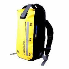 Купить водонепроницаемый <b>рюкзак OverBoard</b> OB1141Y - 20L ...
