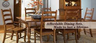 where is lazy boy furniture made. Fine Made LAZBoy To Where Is Lazy Boy Furniture Made B