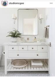 1953 Best Bathroom Ideas images in 2019 | Bath room, Bathroom, Washroom