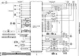 redman mobile home electrical wiring redman diy wiring diagrams redman mobile home wiring diagram nilza net