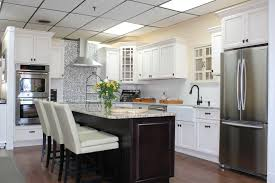 Small Picture Kitchen And Bath Design House Home Decorating Interior Design