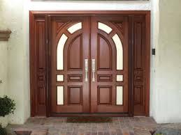 modern double door designs. Full Size Of Prehung Exterior Double Doors Metal Fiberglass Vs Wood Commercial Modern Door Designs