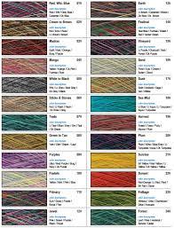 YLI Machine Quilting Thread – Variegated | Kingsmen Quilting Supply & YLI Machine Quilting ... Adamdwight.com
