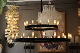 mid century modern david chipperfield chandelier fontana arte edition italy circa 2000
