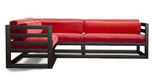 <b>Андерсон</b>. Каталог мебели фабрики <b>Андерсон</b> с ценами и фото ...