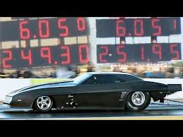 Drag Week Record Lutz Goes Back To Back Youtube