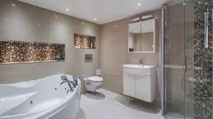 bathroom design center 3. Bathroom Design Center 3 E
