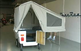 Small Picture Best brands for used motorcycle camper trailer for sale