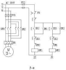 gy6 50cc wiring diagram gy6 image wiring diagram gy6 ignition wiring gy6 image about wiring diagram on gy6 50cc wiring diagram